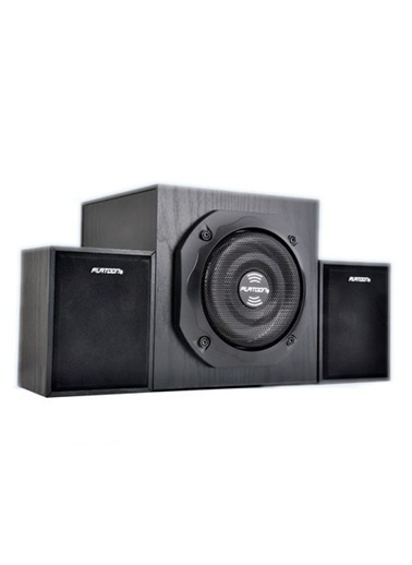 PL-4262 2+1 Speaker Usb/Sd/Fm-Platoon
